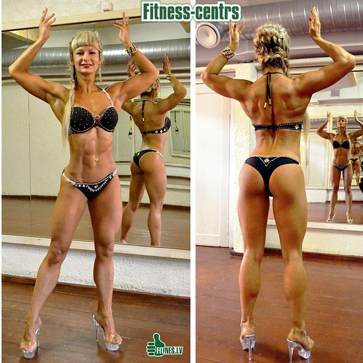 http://img.fitnes.lv/2/fitness_bikini_7324_0025_2.jpg
