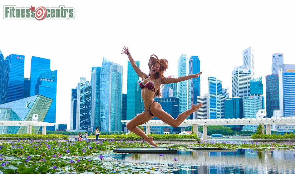 http://img.fitnes.lv/2/fitness_bikini_883734_1211.jpg
