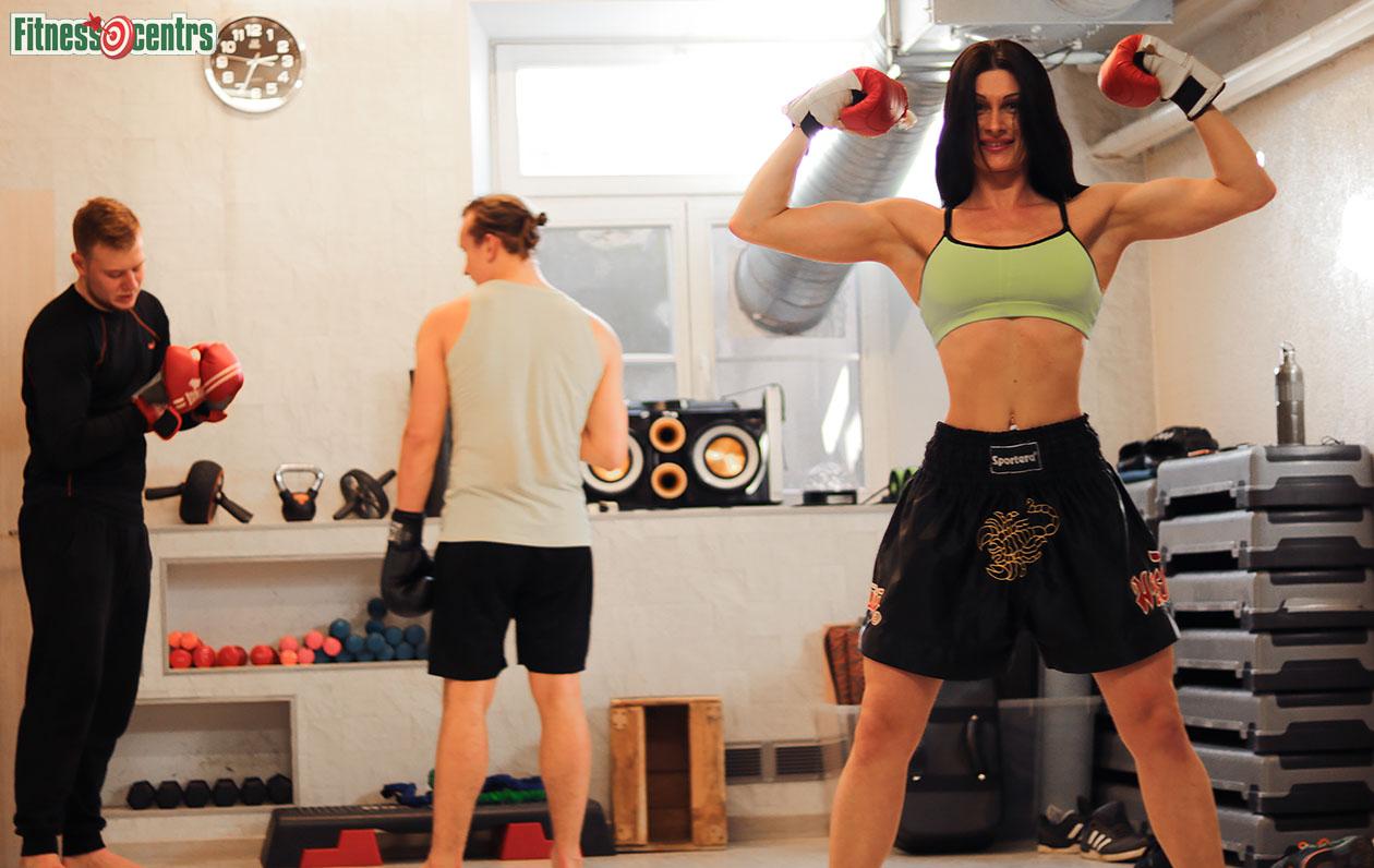 http://img.fitnes.lv/2/fitness_boxing_73874_8026.jpg