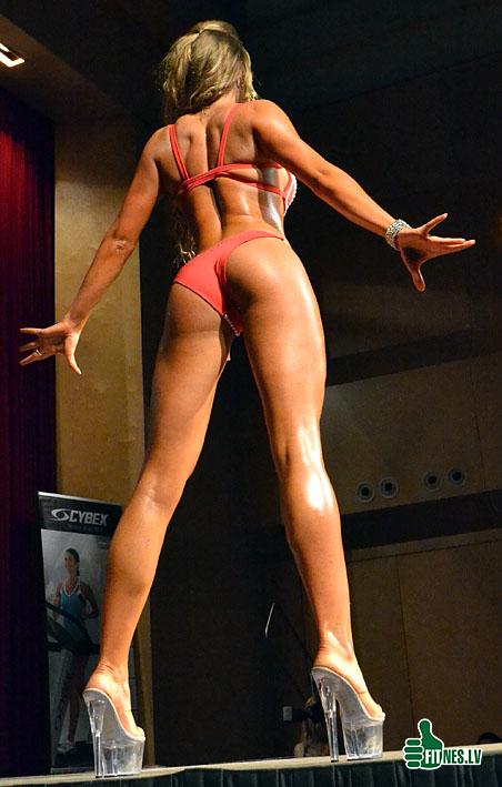 http://img.fitnes.lv/2/fitness_bum_bum_0478.jpg