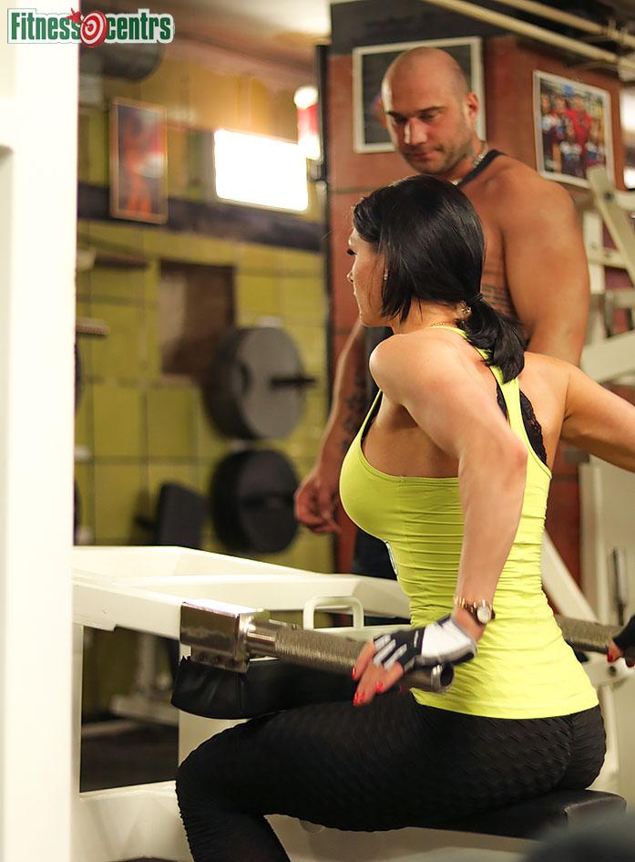 http://img.fitnes.lv/2/fitness_center_2782736_1259.jpg