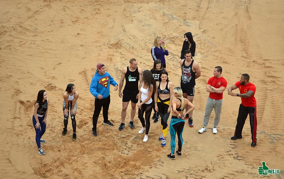 http://img.fitnes.lv/2/fitness_center_2787_0018.jpg