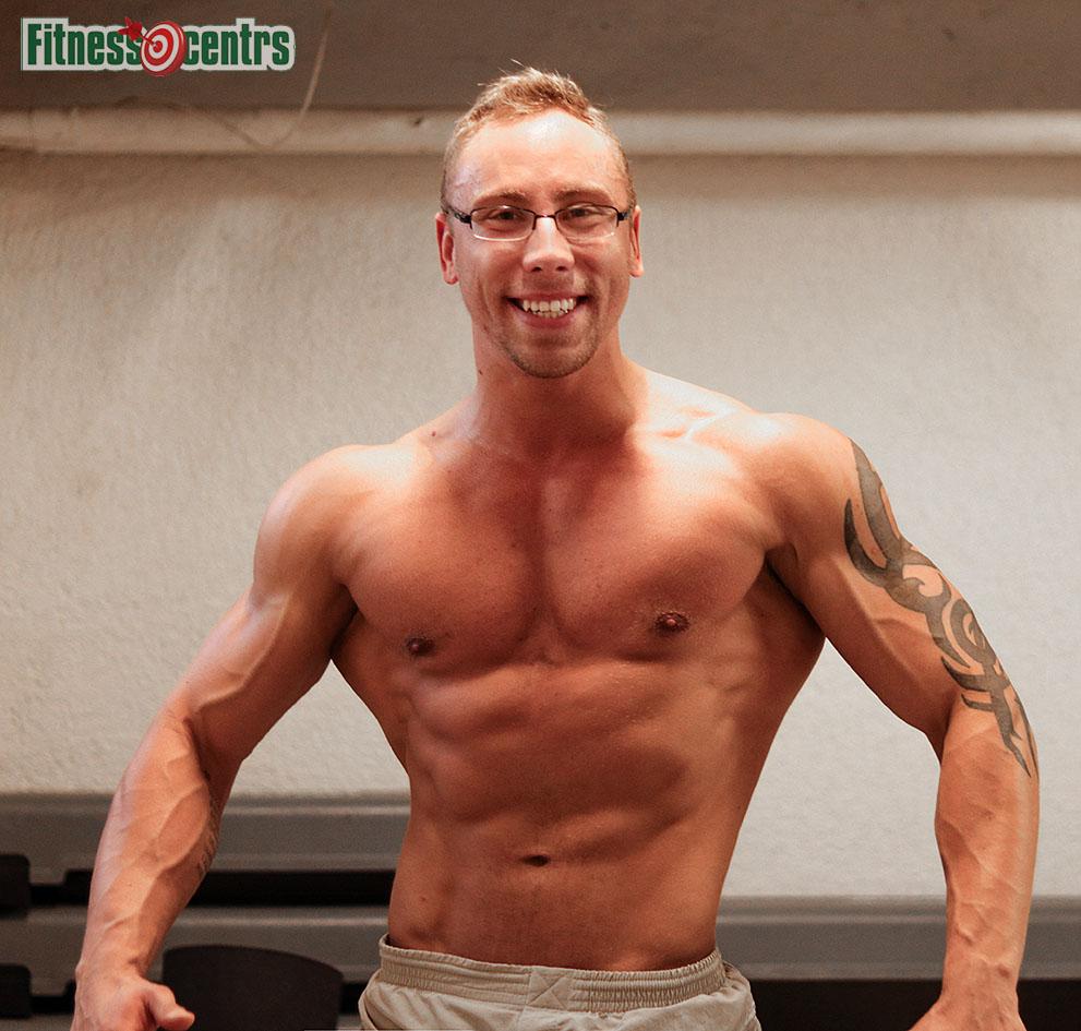 http://img.fitnes.lv/2/fitness_center_Latvia_7383_4192.jpg