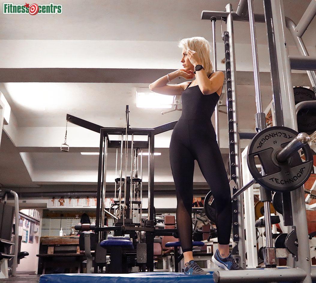 http://img.fitnes.lv/2/fitness_centrer_2782816634.jpg