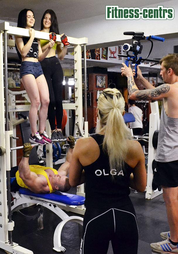 http://img.fitnes.lv/2/fitness_centrs-378_0209.jpg