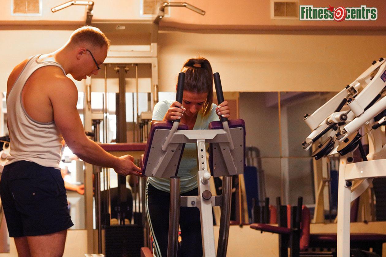 http://img.fitnes.lv/2/fitness_centrs-789_4191.jpg