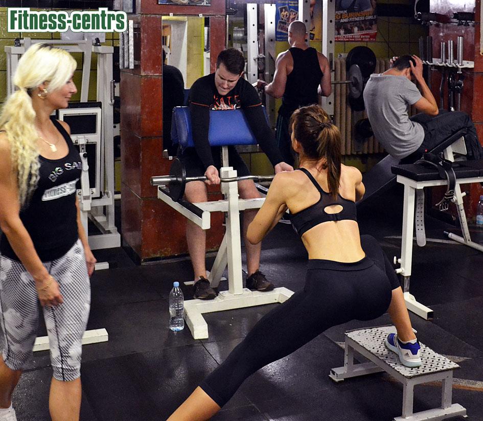 http://img.fitnes.lv/2/fitness_centrs-78_0149.jpg