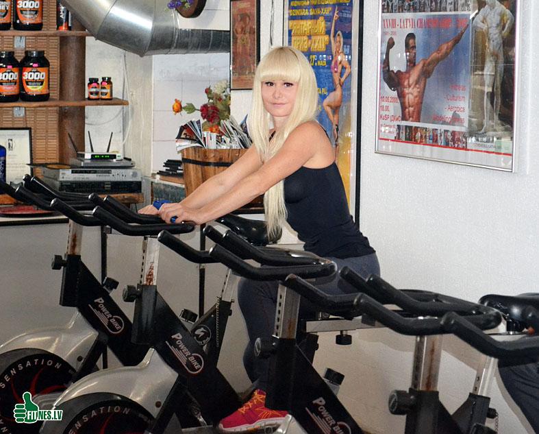 http://img.fitnes.lv/2/fitness_centrs_0003.jpg