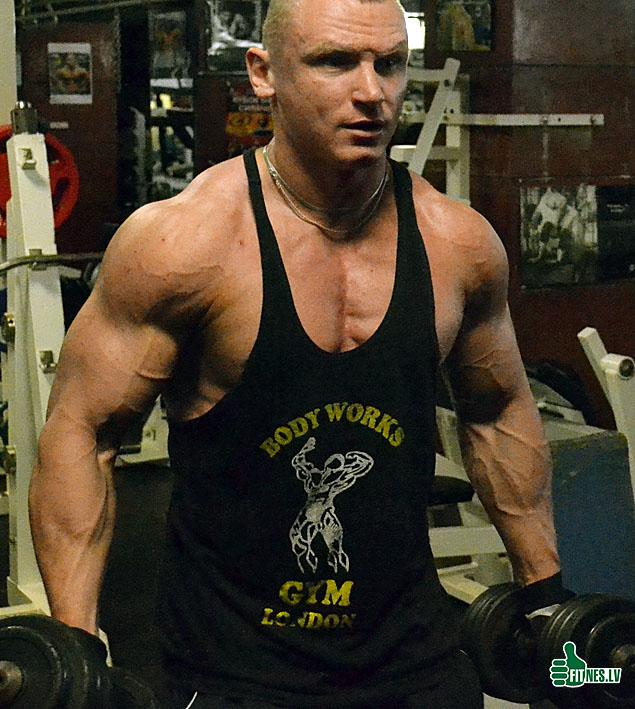 http://img.fitnes.lv/2/fitness_centrs_0025.jpg