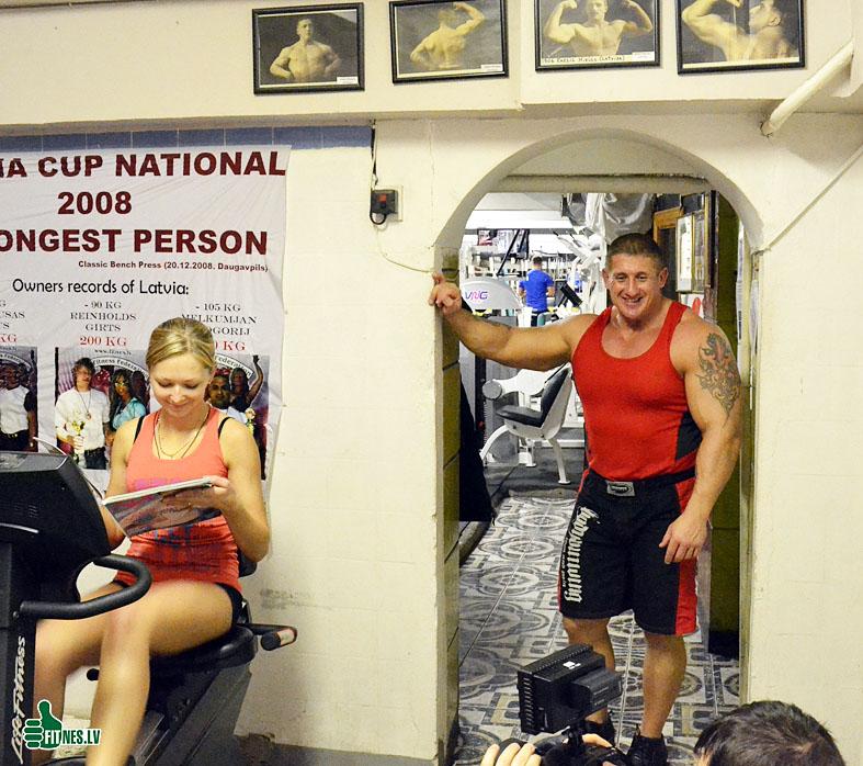 http://img.fitnes.lv/2/fitness_centrs_0036.jpg