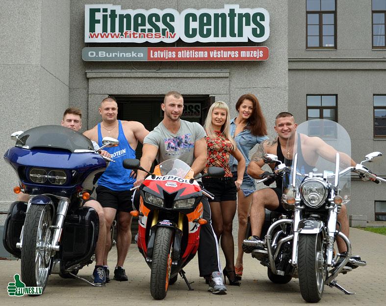http://img.fitnes.lv/2/fitness_centrs_0055.jpg