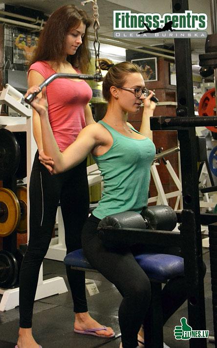 http://img.fitnes.lv/2/fitness_centrs_0748.jpg