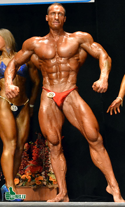 http://img.fitnes.lv/2/fitness_centrs_0779.jpg
