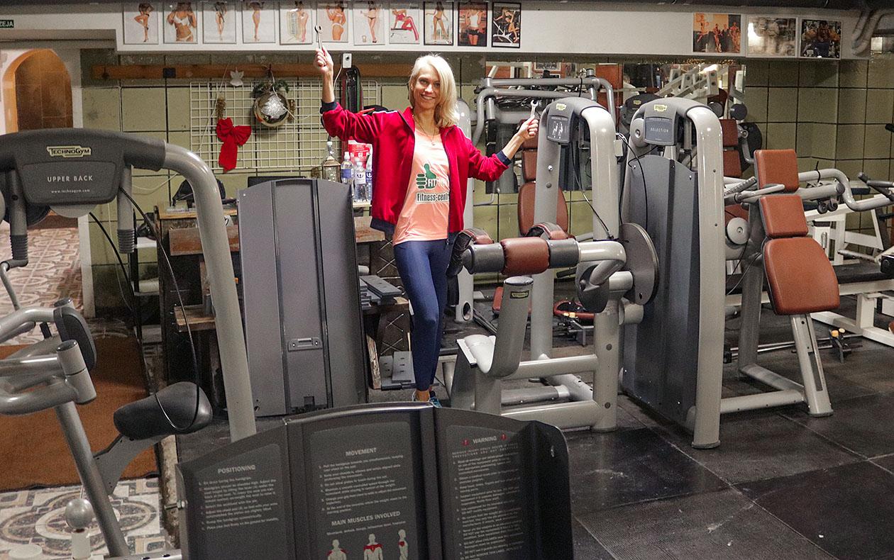 http://img.fitnes.lv/2/fitness_centrs_167271_4775.jpg