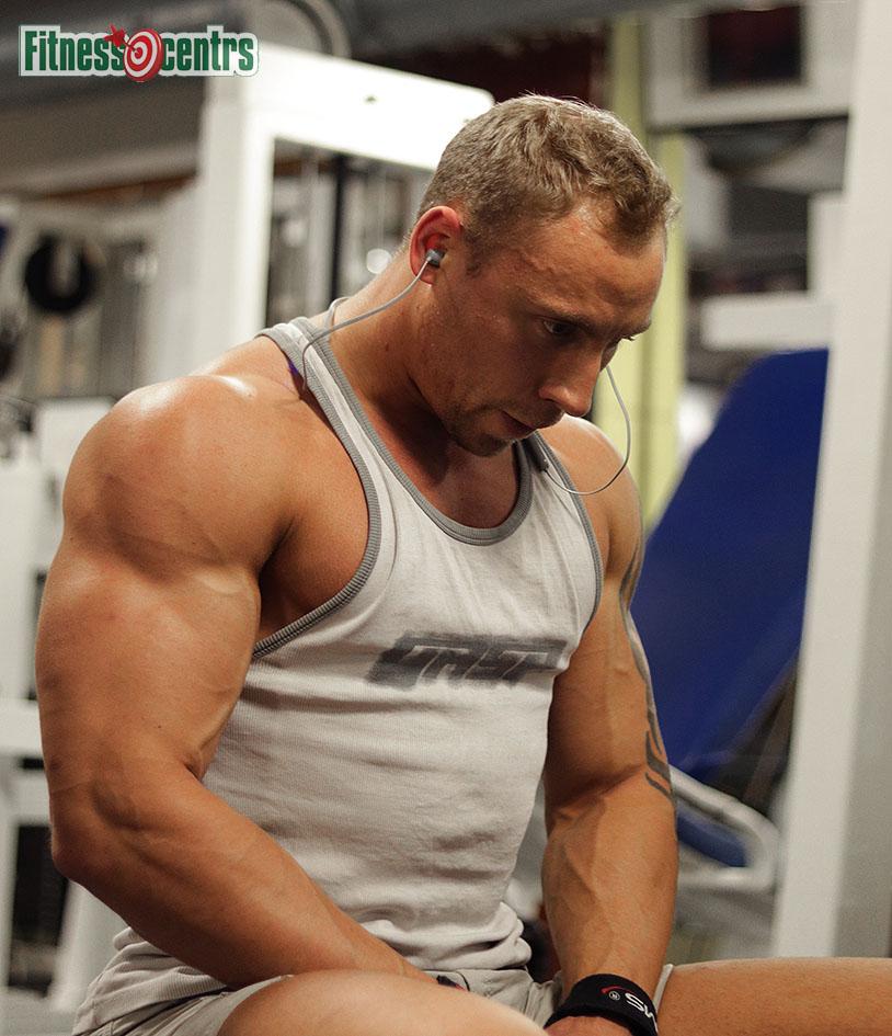 http://img.fitnes.lv/2/fitness_centrs_178392_4076.jpg