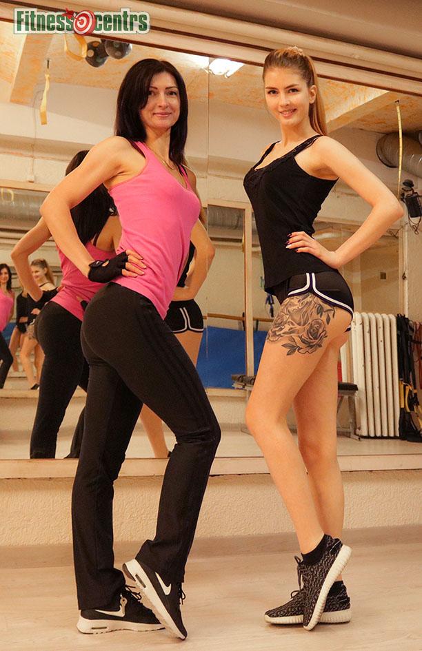 http://img.fitnes.lv/2/fitness_centrs_181765343.jpg