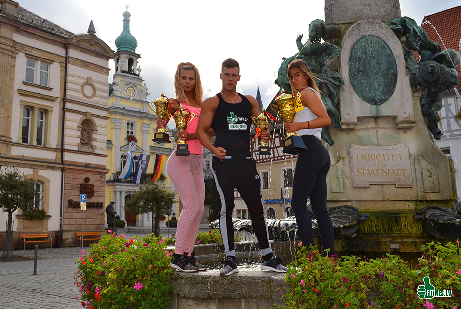 http://img.fitnes.lv/2/fitness_centrs_18292_0386.jpg