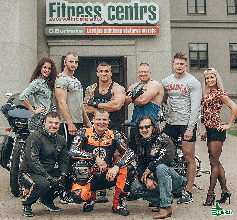 http://img.fitnes.lv/2/fitness_centrs_22830811.jpg