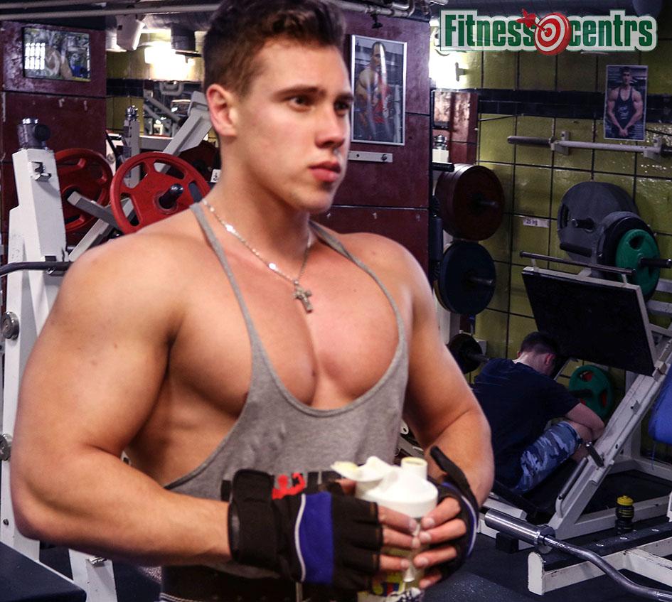http://img.fitnes.lv/2/fitness_centrs_22884_2462.jpg