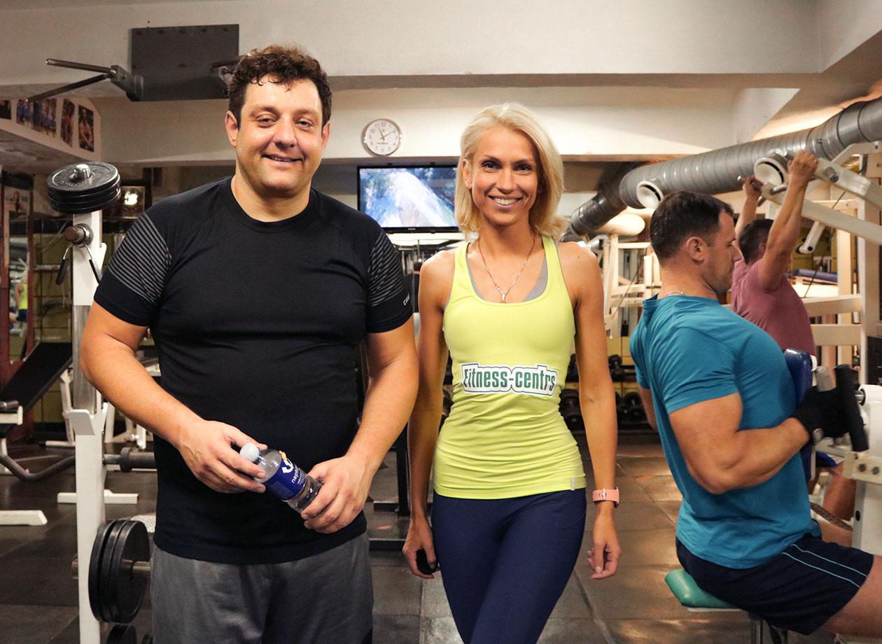 http://img.fitnes.lv/2/fitness_centrs_267182_3778.jpg