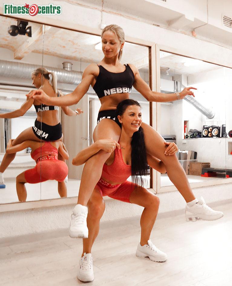 http://img.fitnes.lv/2/fitness_centrs_2672823883.jpg