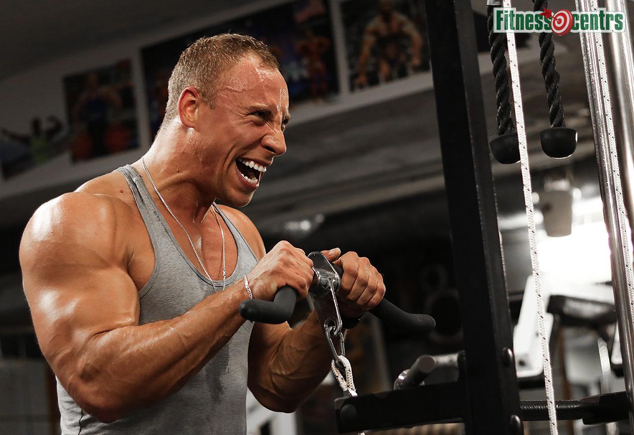 http://img.fitnes.lv/2/fitness_centrs_2673783_2781.jpg
