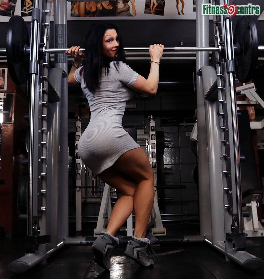 http://img.fitnes.lv/2/fitness_centrs_267383_6728283.jpg