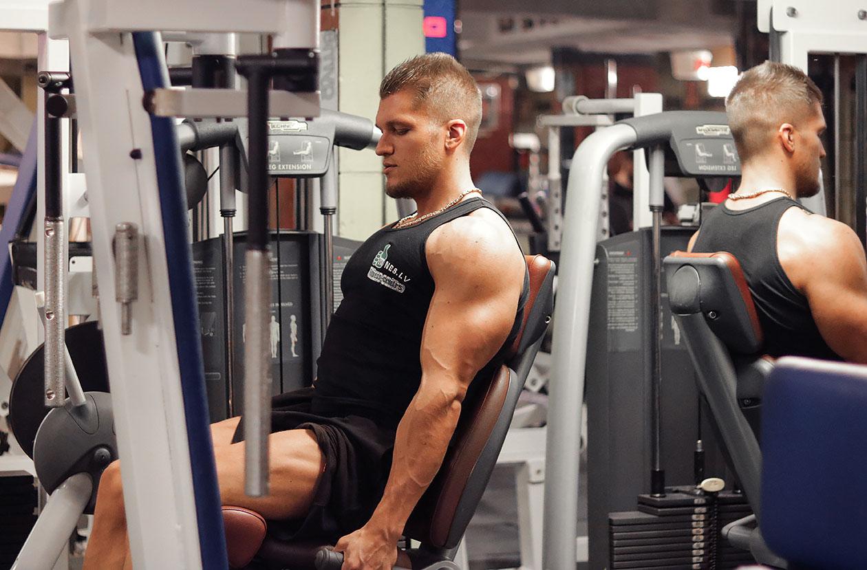 http://img.fitnes.lv/2/fitness_centrs_2673883.jpg