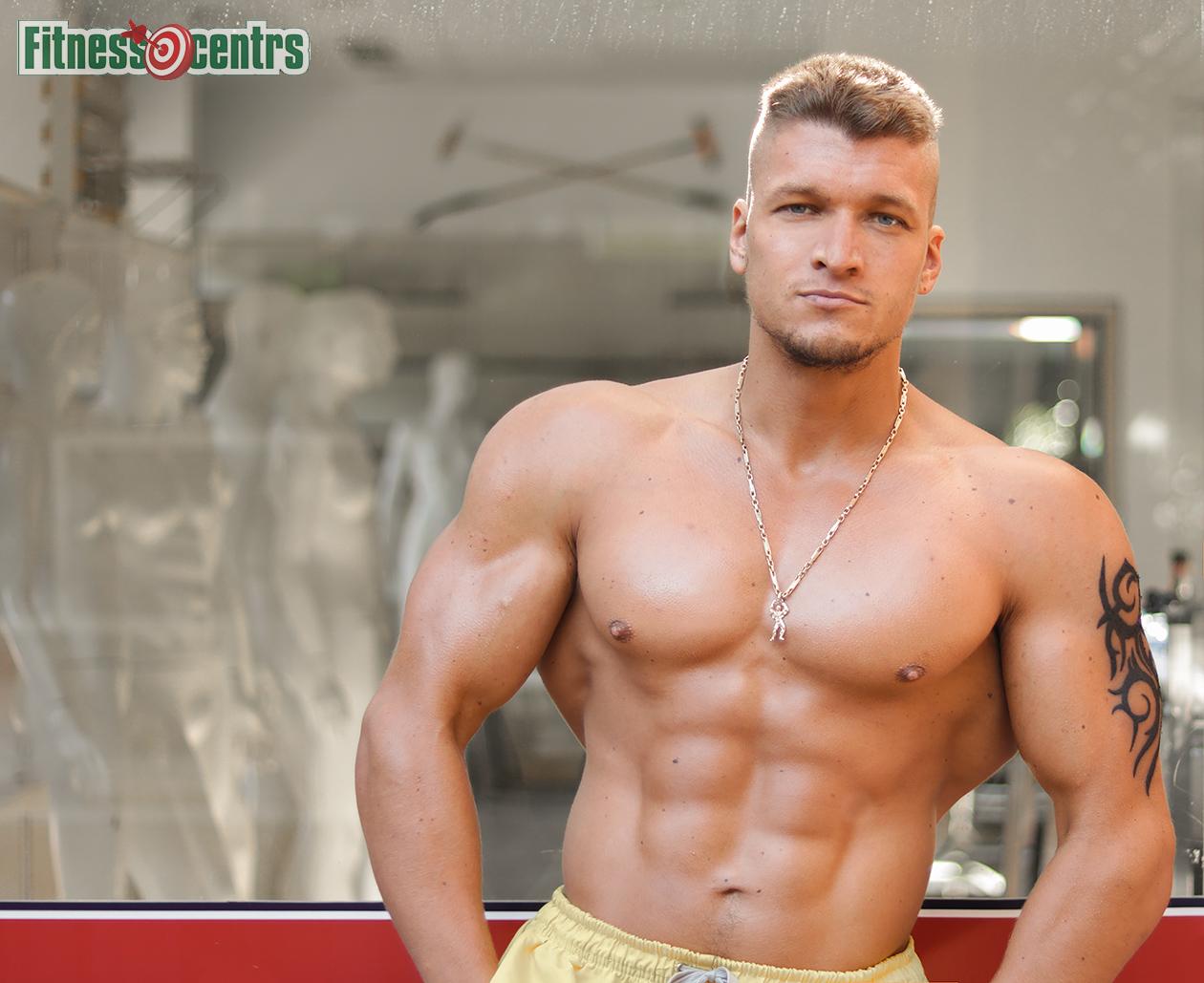 http://img.fitnes.lv/2/fitness_centrs_2673_1792.jpg
