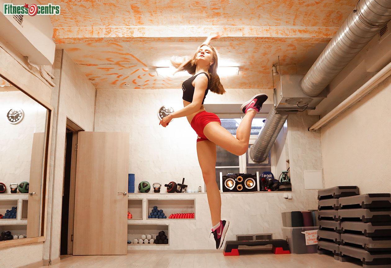 http://img.fitnes.lv/2/fitness_centrs_2678383.jpg