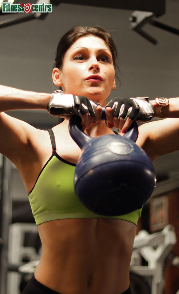 http://img.fitnes.lv/2/fitness_centrs_267838_267283_8100.jpg