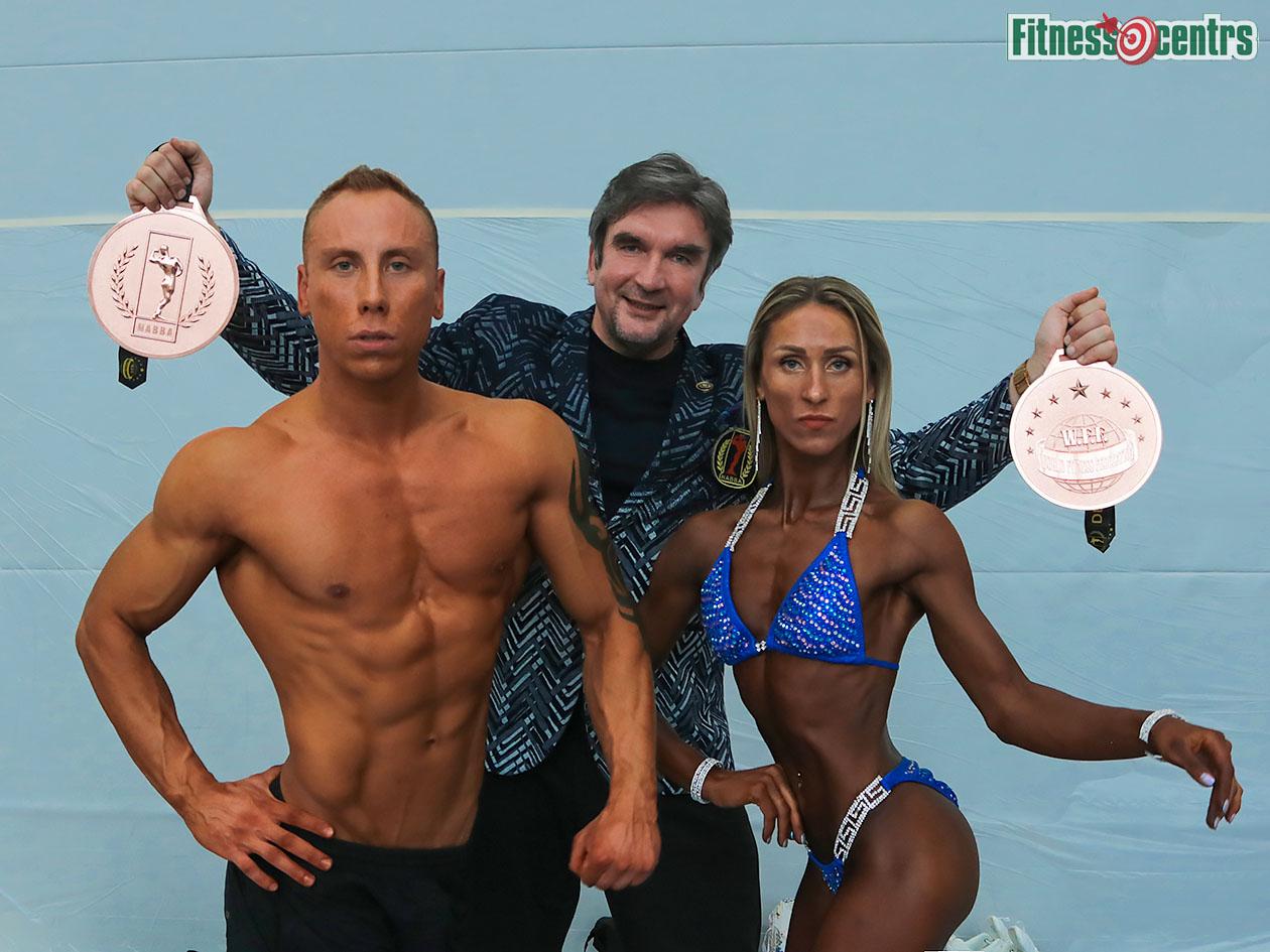 http://img.fitnes.lv/2/fitness_centrs_26783_68182_3108.jpg