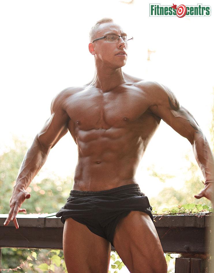 http://img.fitnes.lv/2/fitness_centrs_2681921_2616.jpg