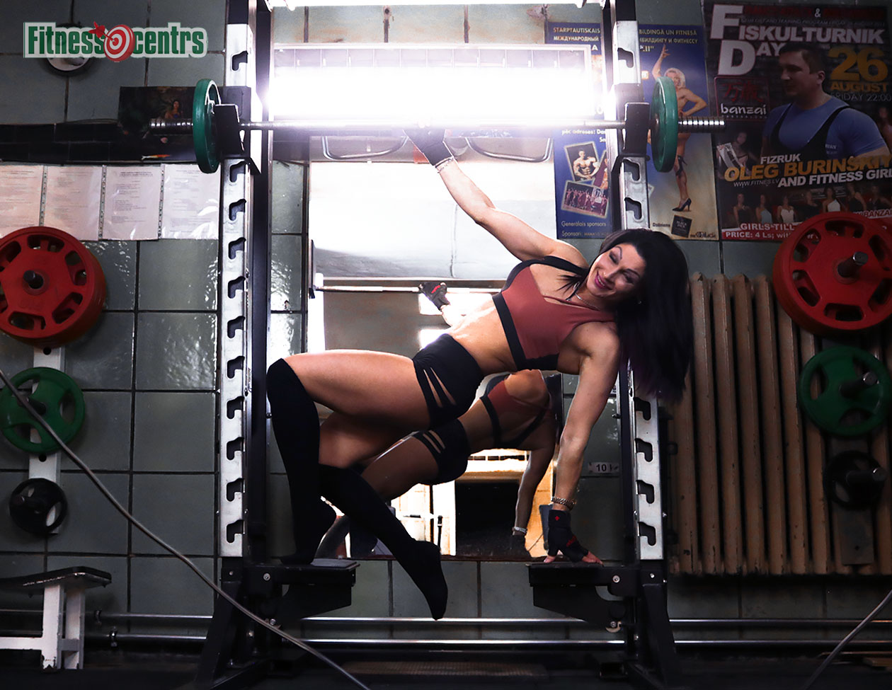 http://img.fitnes.lv/2/fitness_centrs_26828833.jpg