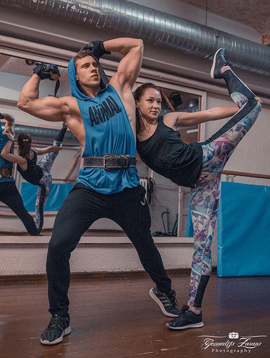 http://img.fitnes.lv/2/fitness_centrs_2683.jpg