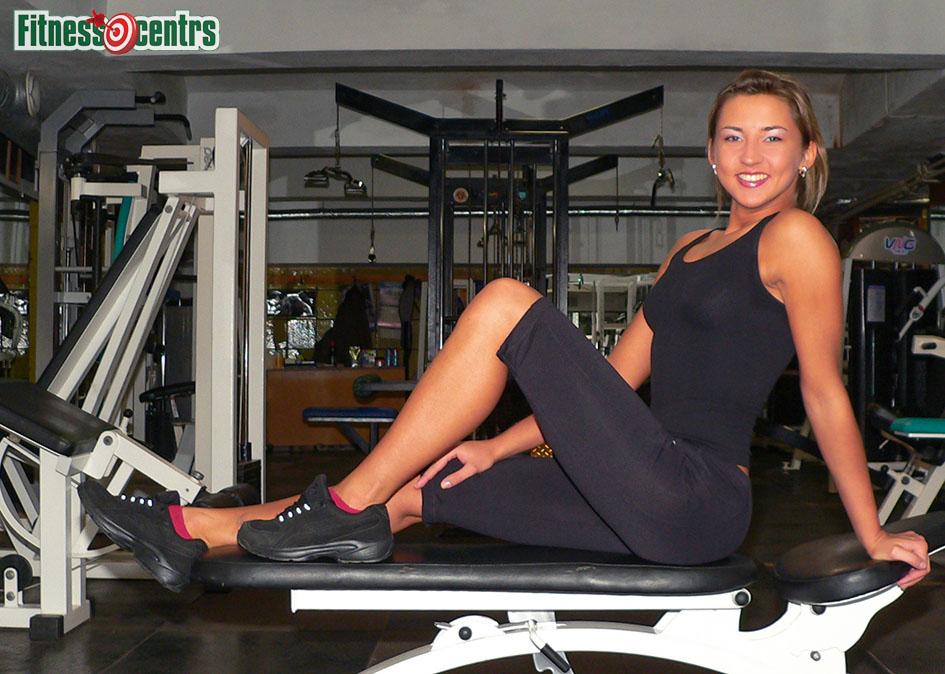 http://img.fitnes.lv/2/fitness_centrs_268393.jpg