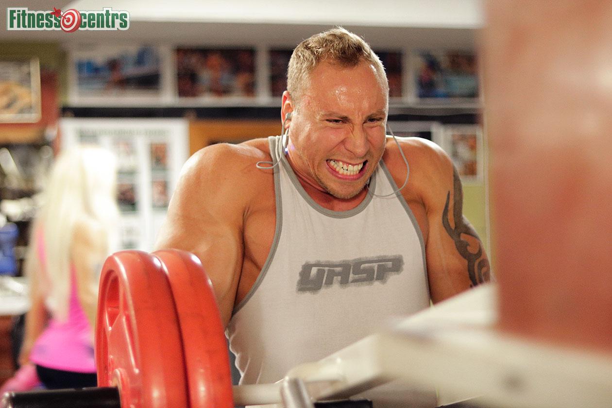 http://img.fitnes.lv/2/fitness_centrs_268393_4103.jpg