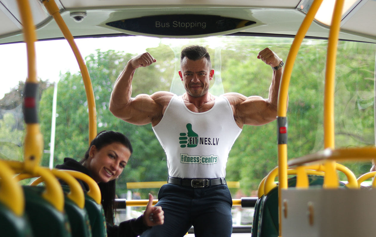 http://img.fitnes.lv/2/fitness_centrs_2683_7692.jpg