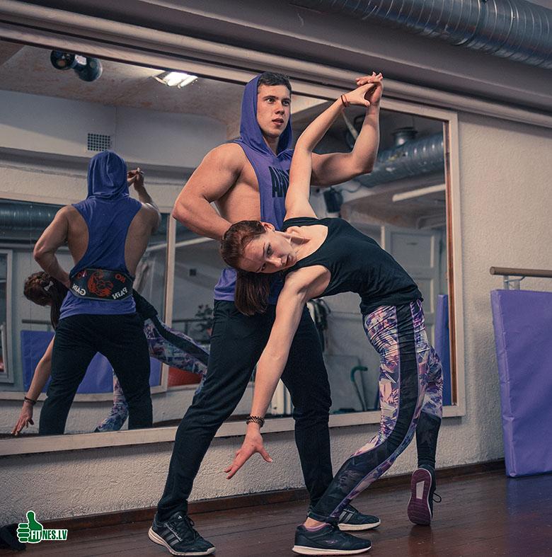 http://img.fitnes.lv/2/fitness_centrs_2684.jpg