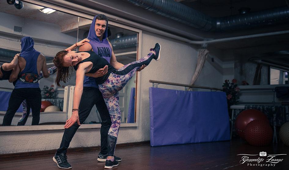 http://img.fitnes.lv/2/fitness_centrs_2685.jpg