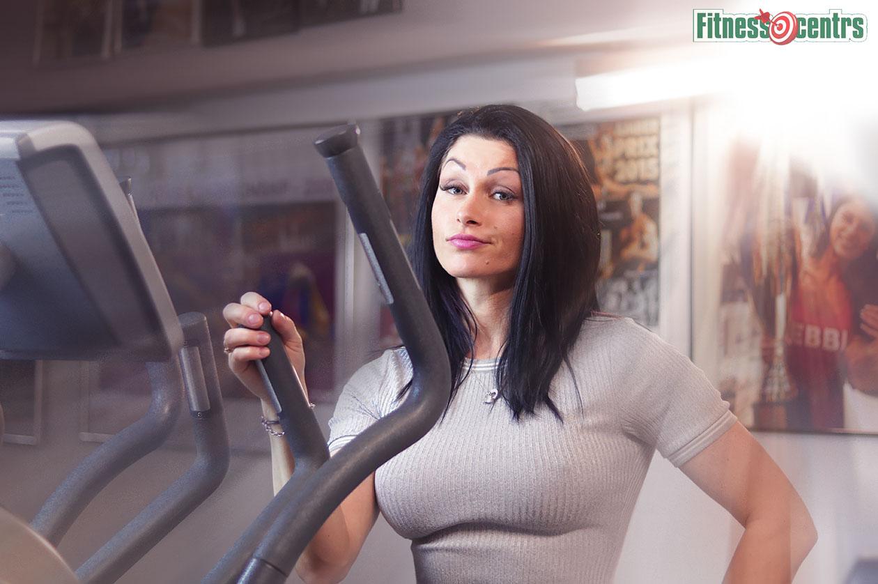 http://img.fitnes.lv/2/fitness_centrs_2688828737.jpg