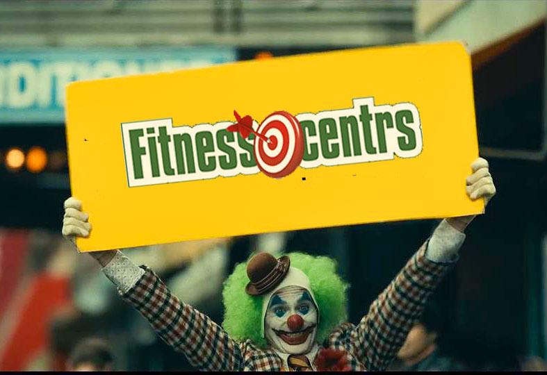 http://img.fitnes.lv/2/fitness_centrs_26894945.jpg