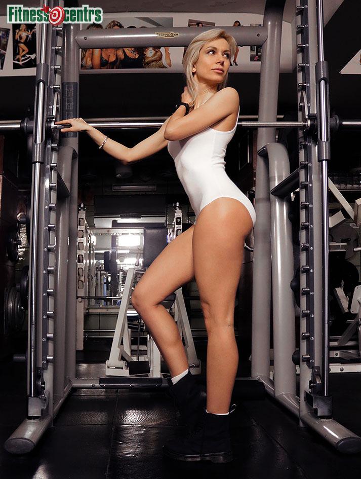 http://img.fitnes.lv/2/fitness_centrs_272737_4620.jpg