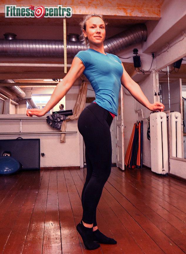 http://img.fitnes.lv/2/fitness_centrs_27383_9453.jpg
