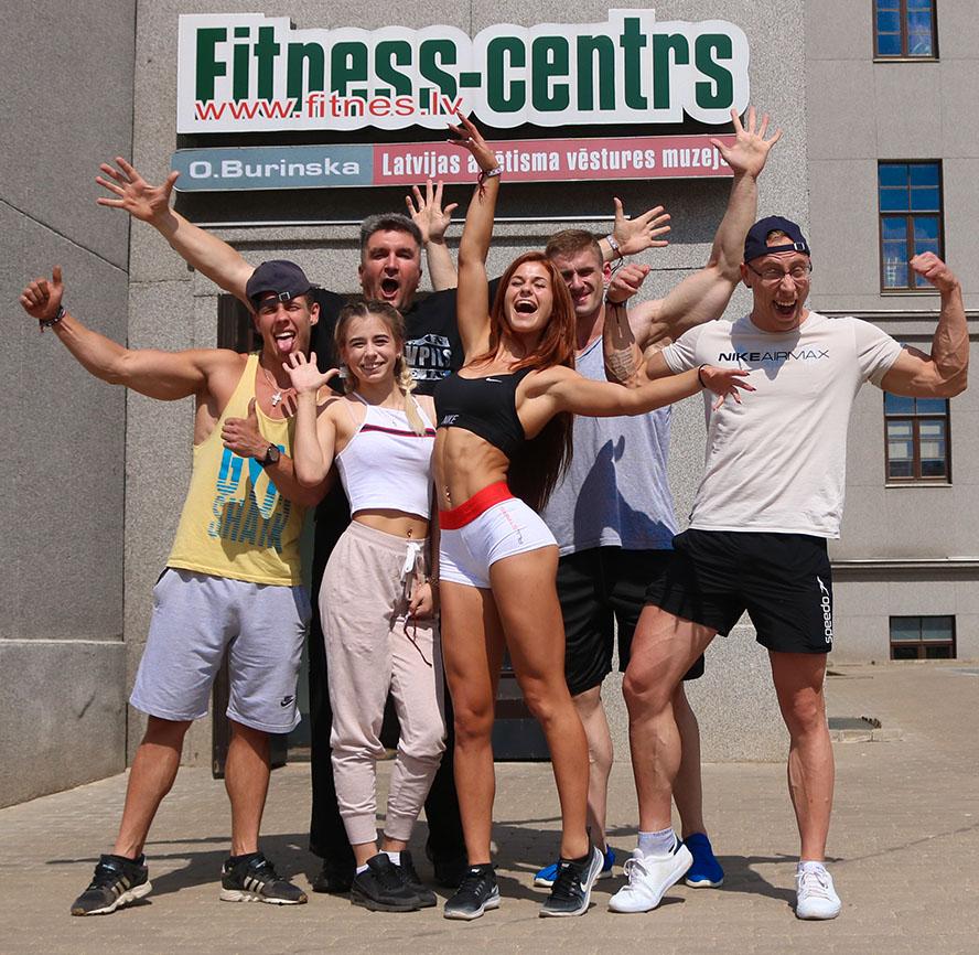 http://img.fitnes.lv/2/fitness_centrs_2773_6916.jpg