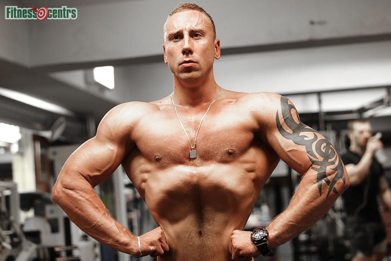 http://img.fitnes.lv/2/fitness_centrs_27782_2437.jpg