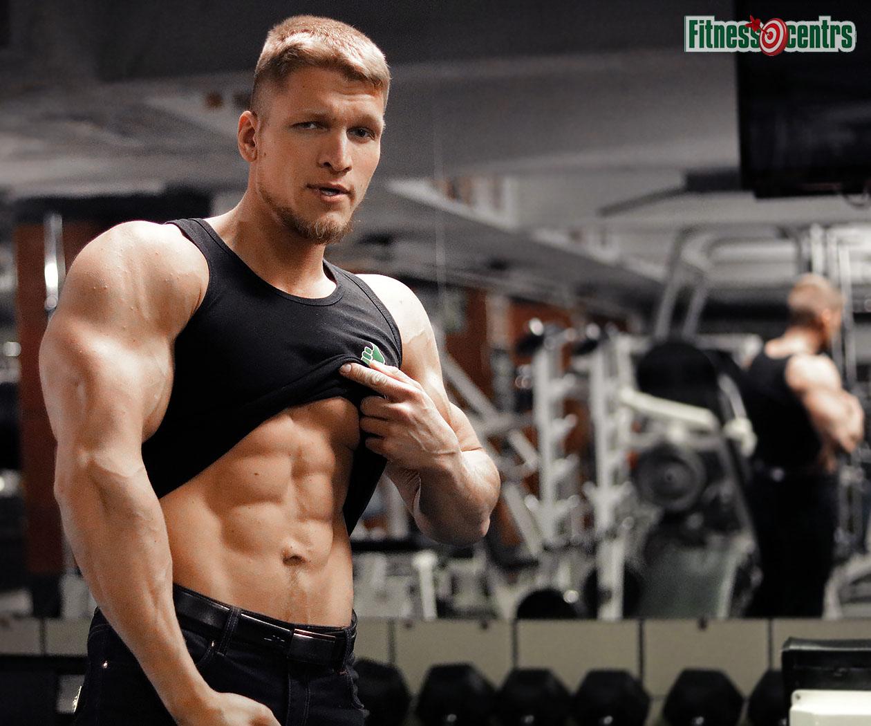 http://img.fitnes.lv/2/fitness_centrs_27783_0015.jpg