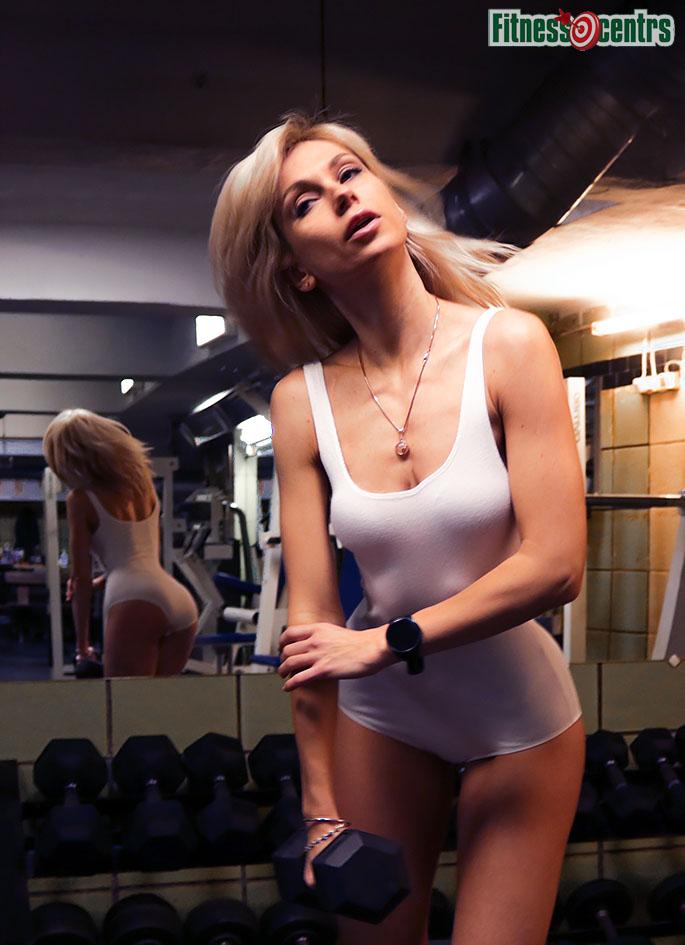 http://img.fitnes.lv/2/fitness_centrs_27828484.jpg