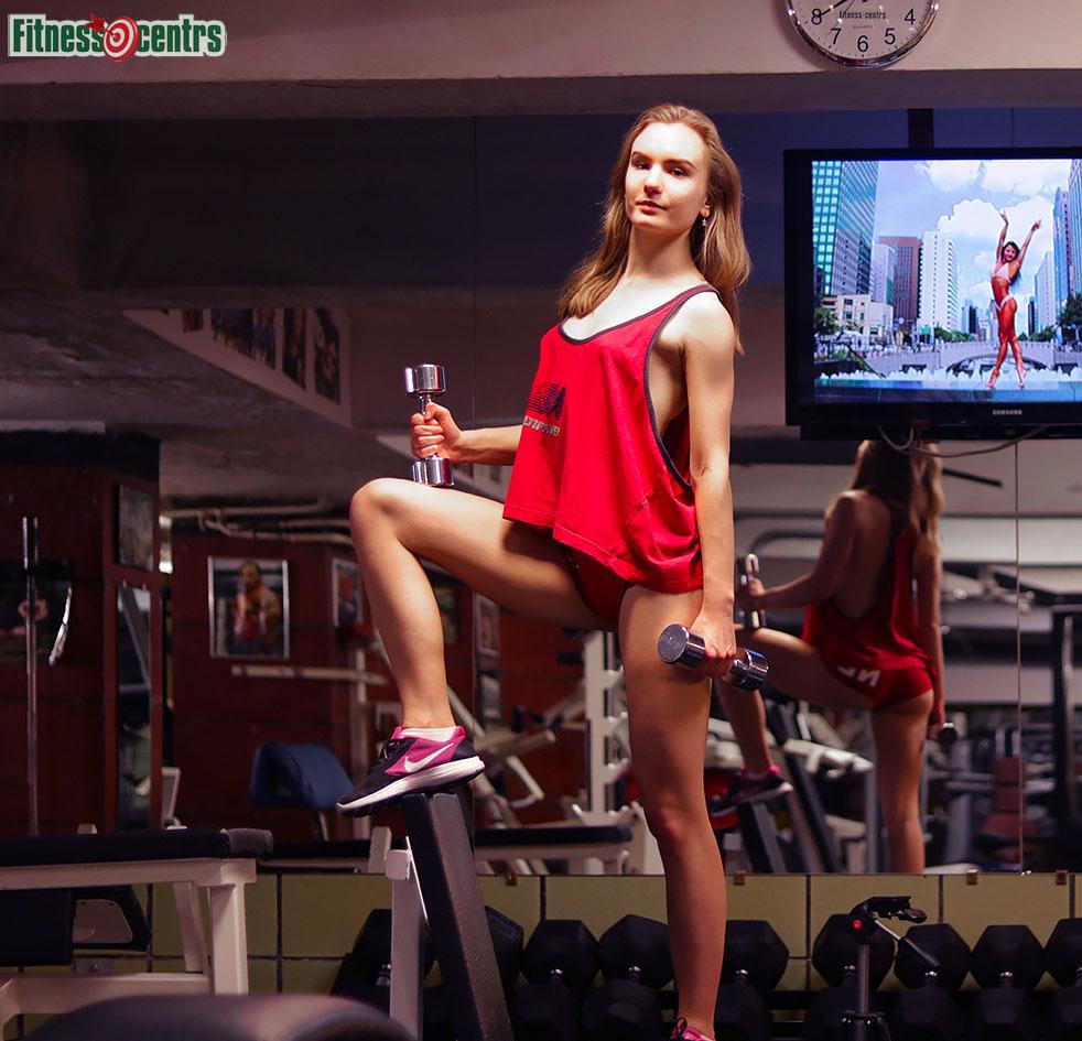 http://img.fitnes.lv/2/fitness_centrs_2782882929934.jpg