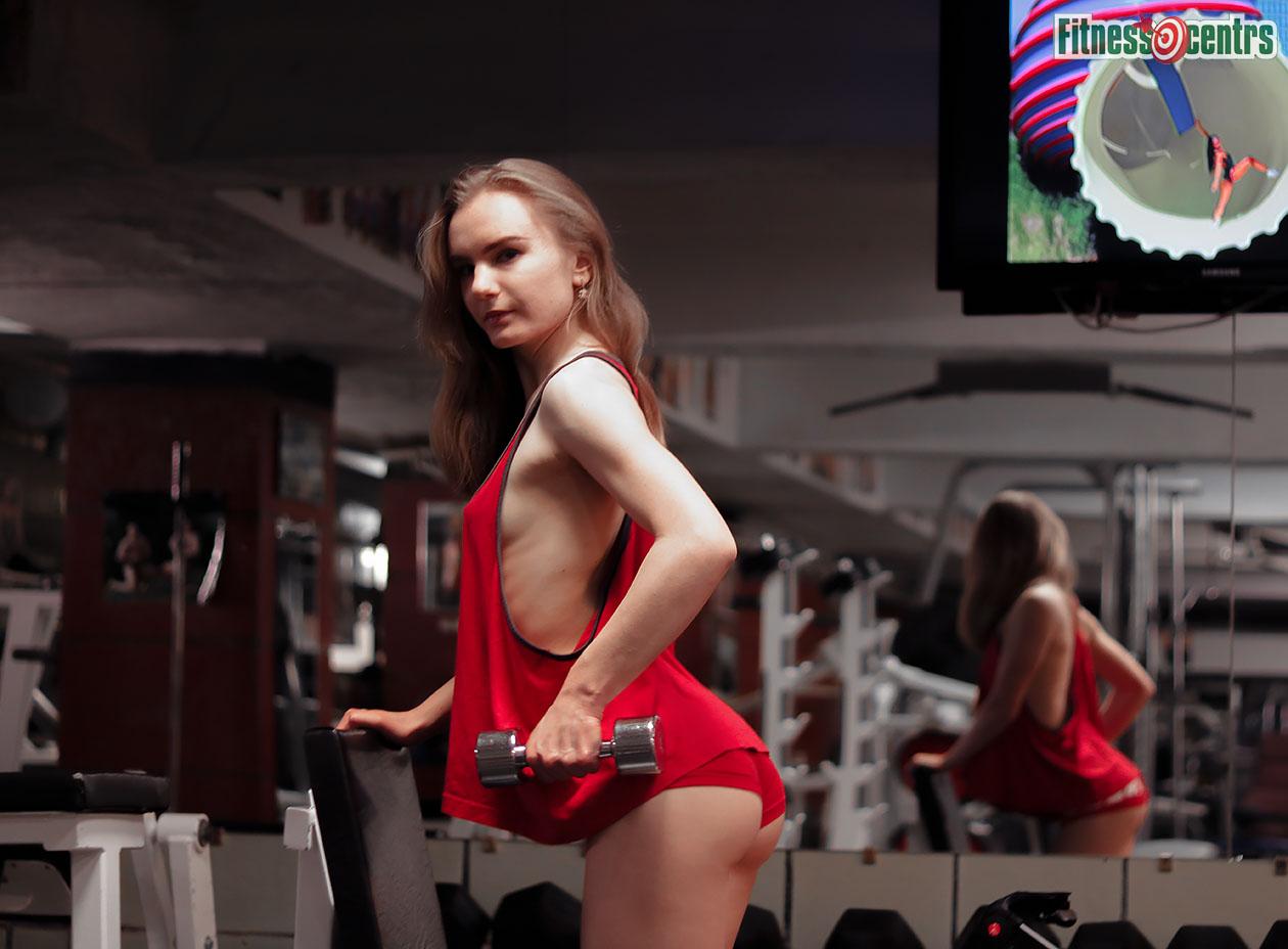 http://img.fitnes.lv/2/fitness_centrs_2782883.jpg